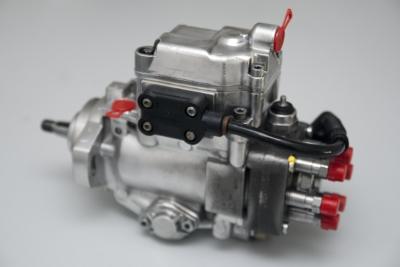 Bosch Injection Pump Mercedes Sprinter 2 9 D